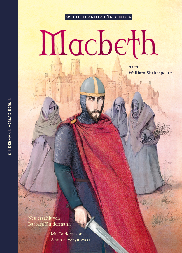 Cover_Macbeth_Kindermann
