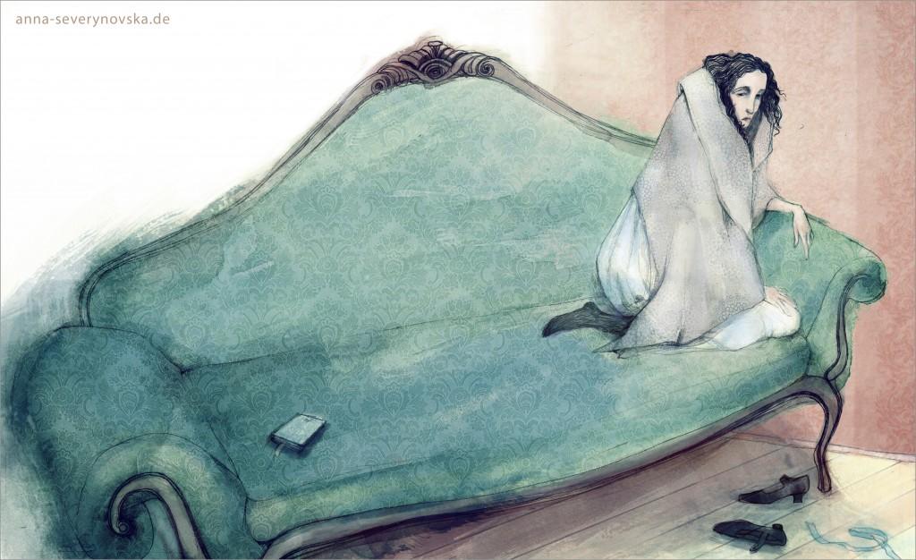 sofa-web
